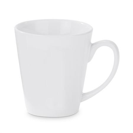 Keramiktasse Latte-12