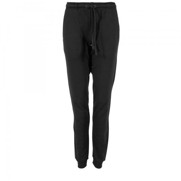 Ease Sweat Hose Damen